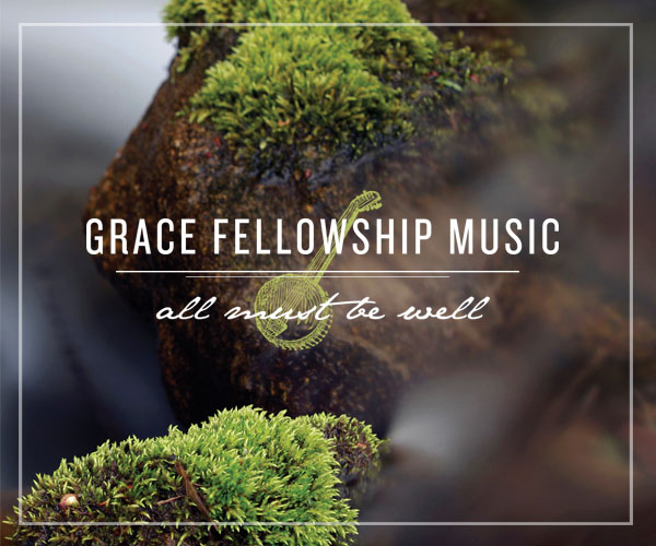Grace Fellowship Music